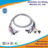 Automotive Wiring Harness Wholesale Factory Custom Auto Light China