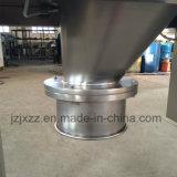 Pharmaceutical Cone-Milling Machine