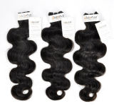 Brazilian Body Wave Unprocessed Virgin Hair at Wholesale Price