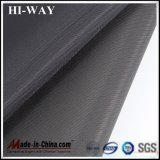 Hwnw710 100% Nylon 272t Twill Fabric