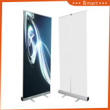 Factory 2017 Promotional Roll up Banner Stand