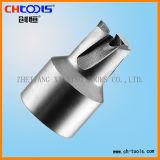 High Performance HSS Mini Annular Cutter
