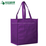 Biodegradable Customized Cheap TNT Non Woven Shopping Bag