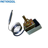 Hot Sale Refrigerator Defrost Thermostat