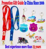 Promotional Gift Agent in China