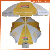 Wholesale High Quality Hot Sales Promotional Cheap Beach Umbrella