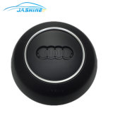 Steel Wheel Cover SRS Airbag Cover for Audi A1 A3 A4 A8 Q7