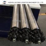 Stainless Steel Sprocket Roller