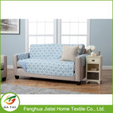 polyester fabric cheap loose large discount best sofa covers