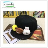 Reasonable Price Promotional Items Cute Baseball Cap