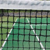 Portable and Foldable PE PP Tennis Net with UV Treated