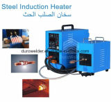 Kih Series High Frequency Inductive Heating Treatment