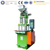 New Brand Vertical Clips Injection Moulding Machine for Plugs Price