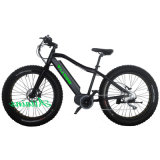 Bafang MID Motor 250W Electric Bike 36V 10.4ah Lithium Battery Electric Bicycle