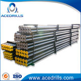Drilling Tools DTH Tools API 2 7/8 Water Well Drill Pipe for Mining