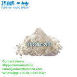 Xi′an Taima New Product Nicotine Salt USP Grade Nicotine for E-Liquid