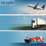 Air/Sea Freight Shipping Provide Custom Clearance From China to All The World's Ports