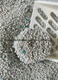 Best Selling Bentonite Ball Cat Litter