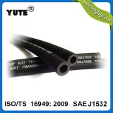 "Yute 3/8"" Transmission Oil Hose in Toyota Cooling System"