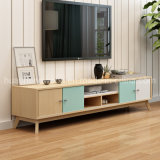 TV Cabinet Living Room Furniture Set