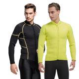 Factory Wholesale Neoprene Jackets 3mm Wetsuit for Men