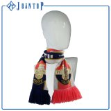 Hot Sales Italy Brand Name Magic Scarf