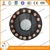 medium voltage cable and Solar Cable with UL standard