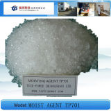 Tp701 Is Moist Agent, and Usually Called Gloss Enhancing Agent