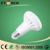 2017 New Model Ctorch LED R Series Bulbs