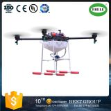 2015 Cheapest 720 Motor Hot Sales Remote Control Quadcopter (FBELE)