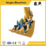 8j2936 Earth Moving Parts Unitooth