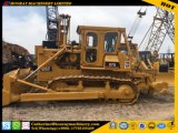Used/Secondhand Cat D7g Crawler Bulldozer/Caterpillar D7g Bulldozer (D7G D7H D7R D8K)