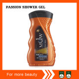 Fragrance Shower Gel for Men