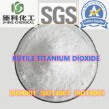Coating Rutile TiO2 Price Titanium Dioxide