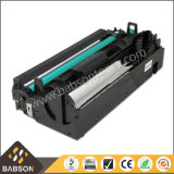Babson Laser Printer Compatible Black Toner for Panasonic Drum Unit 84e
