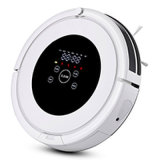 Vtvrobot Mostsold Intelligent Automatic Robotic Vacuum Cleaner