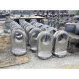 Forging Process Forging Parts Die Forging Design