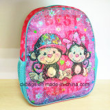 2017 New Design Double Side Sequin Bags for Kids
