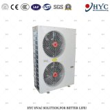 Industrial Air Cooled Small Water Chiller-Mini Air Conditioner