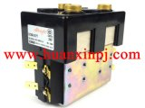 100A 24V Albright DC88b-317t Contactor for Electric Forklift Pallet Truck Stacker