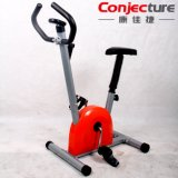Lovely Home Fitness Equipment Exercise Bike for Kids