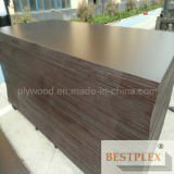 Water-Proof Film Faced Plywood, Construction Plywood, Marine Plywood