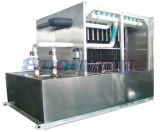 Hot Sale Industrial Chiller System