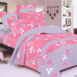 Bedding Set for Home/Hotel Comforter Duvet Cover Bedding