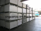Galvanized Steel Wire Cage, Wire Cage (B-7)