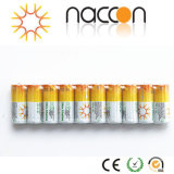 Battery Alkaline Cell N Size Lr1 Primary Battery