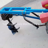 Tree Planting Digging Machine Digging Holes Machine for Sale
