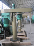 High Speed Coating Disperser (CFJ)