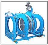 Bzh-1200h Hydraulic Butt Welder Machine
