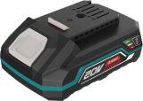 20V Lithium Power Tool Brushless Cordless Drill